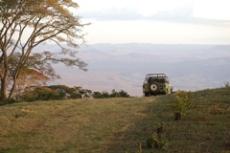 Kenya-Tanzania Oct 2008 180